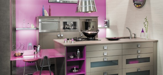 allworks inc conseil et am nagement r novation de cuisine salle de bains en suisse romande. Black Bedroom Furniture Sets. Home Design Ideas